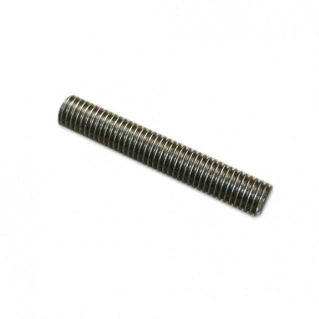Stainless Steel Threaded Rod (SS304)